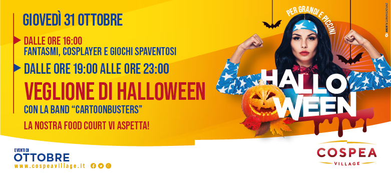 https://www.cospeavillage.it/carosello/veglione-di-halloween-al-cospea-village/cospea_780x350px_halloween/