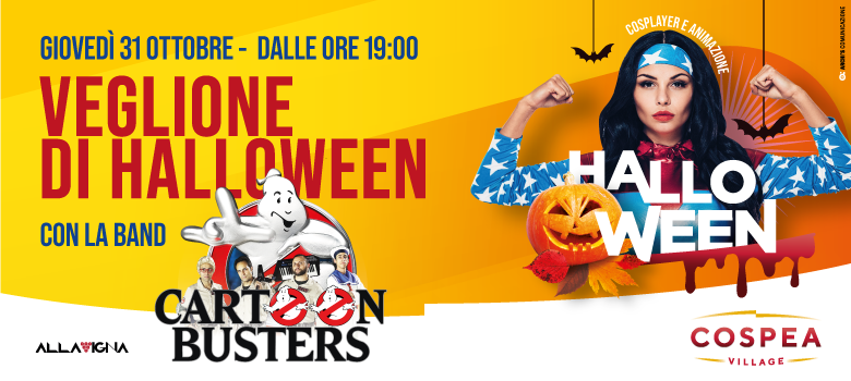https://www.cospeavillage.it/carosello/veglione-di-halloween-con-i-cartoon-busters/cospea_bannersito_780x350px_veglionehalloween/