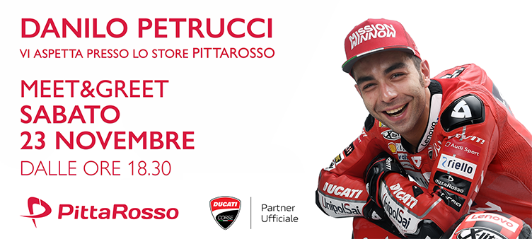 https://www.cospeavillage.it/carosello/meetgreet-con-danilo-petrucci-da-pittarosso/sito780/