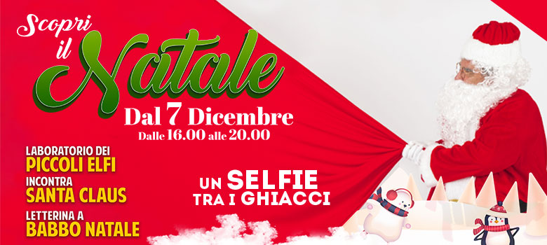 https://www.cospeavillage.it/carosello/scopri-il-natale/780x350nw/