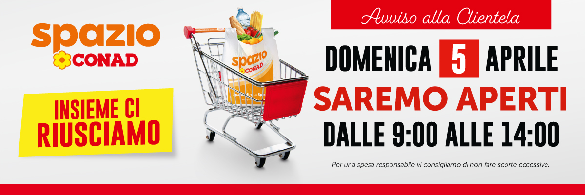 https://www.cospeavillage.it/home-page/banner-cospea-5-aprile-2/