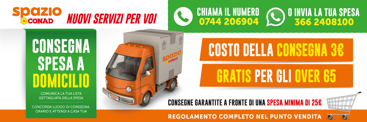 https://www.cospeavillage.it/home-page/banner-cospea-consegne/
