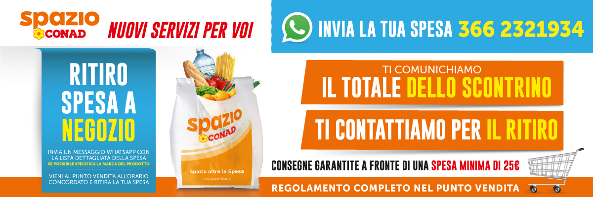 https://www.cospeavillage.it/home-page/banner-cospea-ritiro/