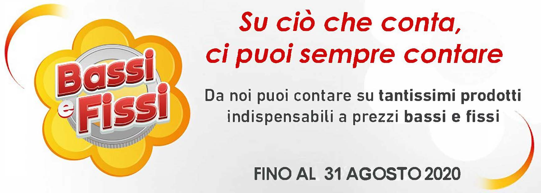 https://www.cospeavillage.it/home-page/bassiefissi-banner-pdv-31-agosto-2020/
