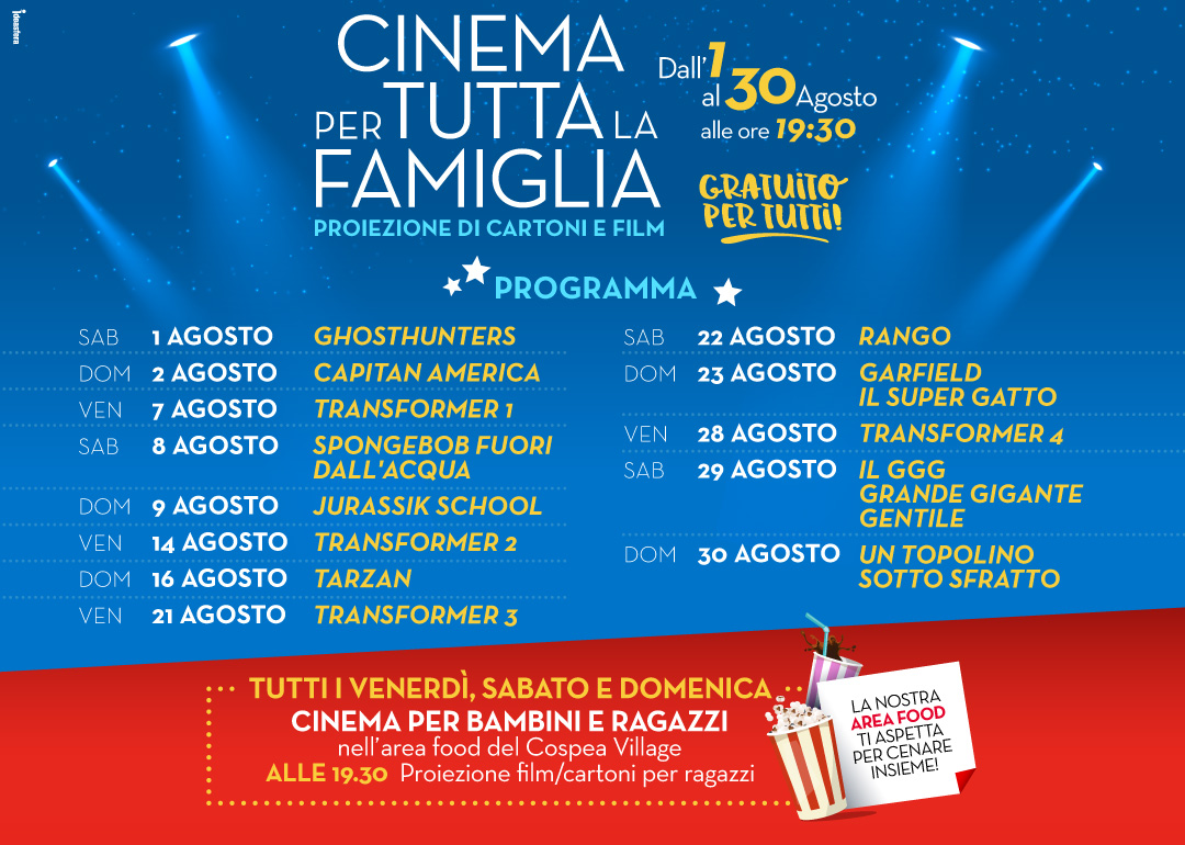 https://www.cospeavillage.it/carosello/cinema-cospea/fb-1080x770-programma/