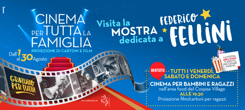 https://www.cospeavillage.it/carosello/cinema-cospea/immagine-news_780x350-5/