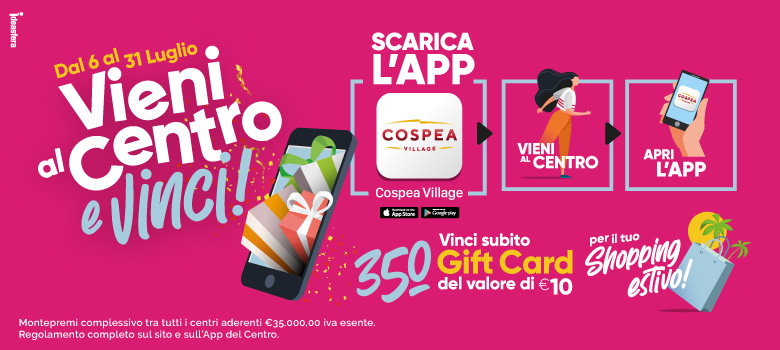 https://www.cospeavillage.it/carosello/vieni-al-centro-e-vinci/immagine-news_780x350-4/