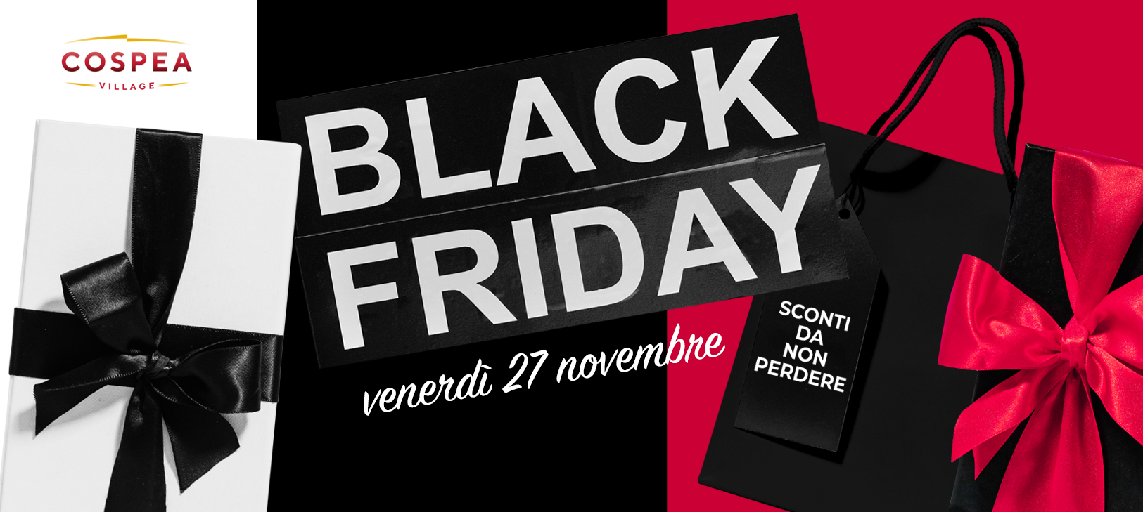 https://www.cospeavillage.it/carosello/black-friday-al-cospea-village/bf780x350/