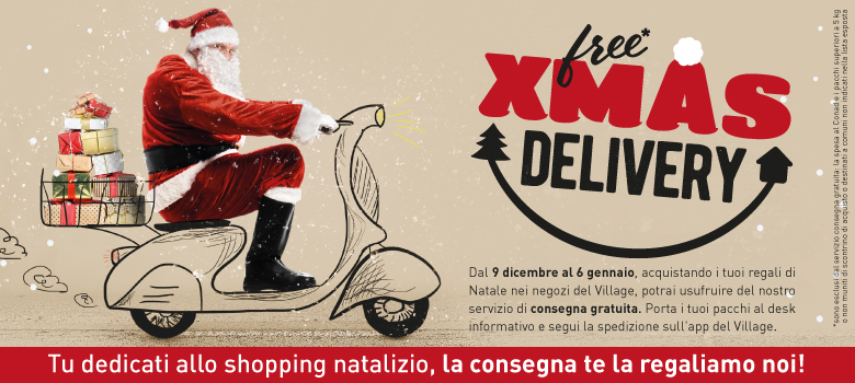 https://www.cospeavillage.it/carosello/xmas-delivery-gratuita-al-cospea-village/780x350_social/