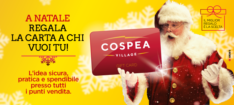 https://www.cospeavillage.it/carosello/a-natale-regala-la-nostra-gift-card/cospea-natale-2020_slider-sito_780x350px/