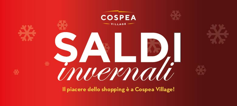 https://www.cospeavillage.it/carosello/saldi-invernali-al-cospea-village/saldi-02/